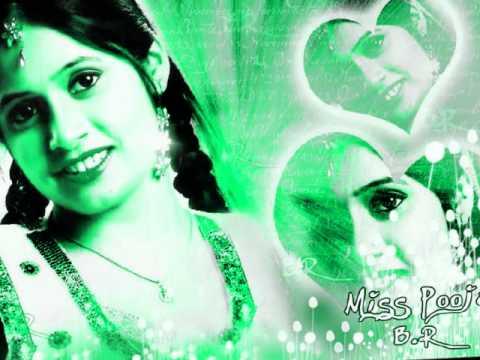 Roshan & Miss Pooja & Jasmine Jassi