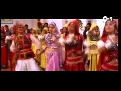 Dil Laga Liya Song Video   Dil Hai Tumhaara   Preity Zinta & Arjun Rampal 2
