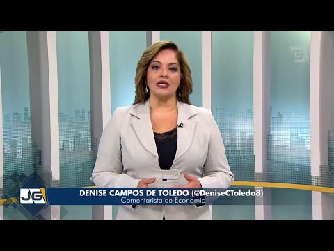 Denise Campos de Toledo/Temos de nos contentar com o gradualismo