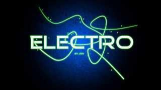 Martin Garrix Mix Animal-Tremor