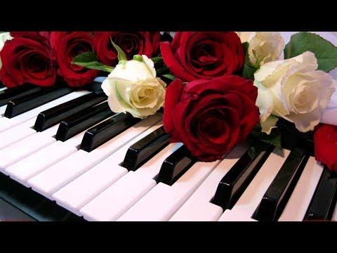 ♥ Ƹ̵̡Ӝ̵̨̄Ʒ ♥ Chopin - valse op 70 no 2