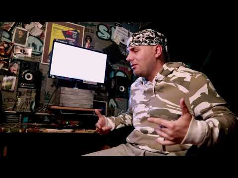 Favorite - Harlekin2/Kool Savas Beef/Neues Label (Info)