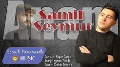 Samil Memmedli Music Youtube