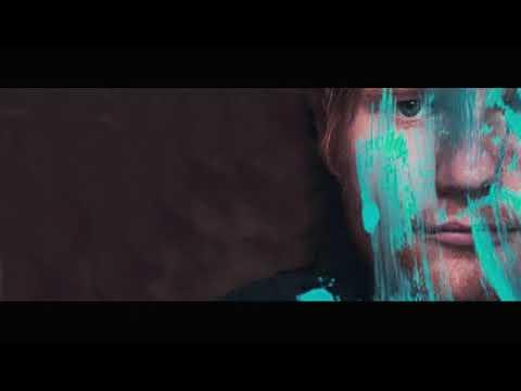 Ed Sheeran - Get Up Ft.Calvin Harris  | Alan Walker