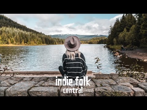 New Indie Folk/Acoustic; May 2020 ✨ A Beautiful Calmness