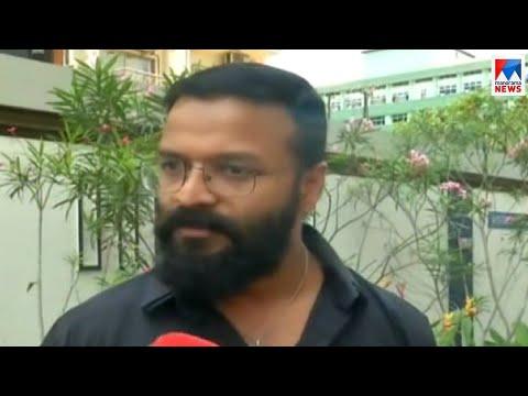 സത്യൻ ആരെന്ന് അറിയില്ലായിരുന്നു; പുരസ്കാരം വൈകിയിട്ടില്ല: ജയസൂര്യ | Jayasurya | Best actor| State Aw