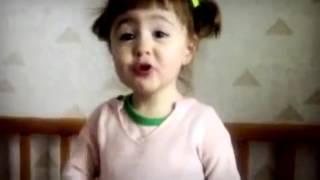 А как папу зовут Батя! Приколы Видео 2015