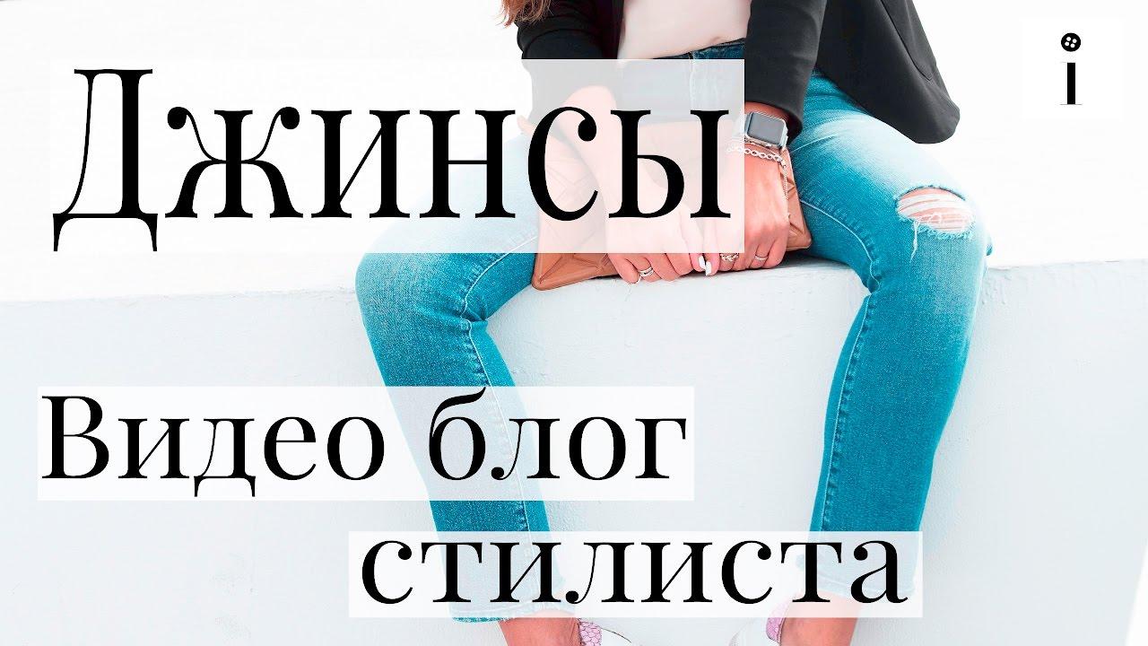 Алиэкспресс Отзывы Покупателей ▻ Алиэкспресс ГОЛУБОЙ ДЖЕМПЕР .