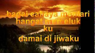 Download lagu tutur kata Youth tangcity avi MP3