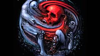Six Feet Under - The Curse of Ancients