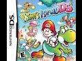 Yoshi's Island DS (NDS) Longplay [164]