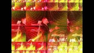 And One - Enjoy The Unknown ( live @ Tremont Music Hall )
