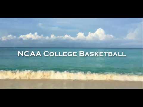 Cayman Islands Classic NCAA Basketball Tournament