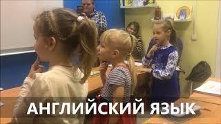 открытые уроки СК_Балаклавский