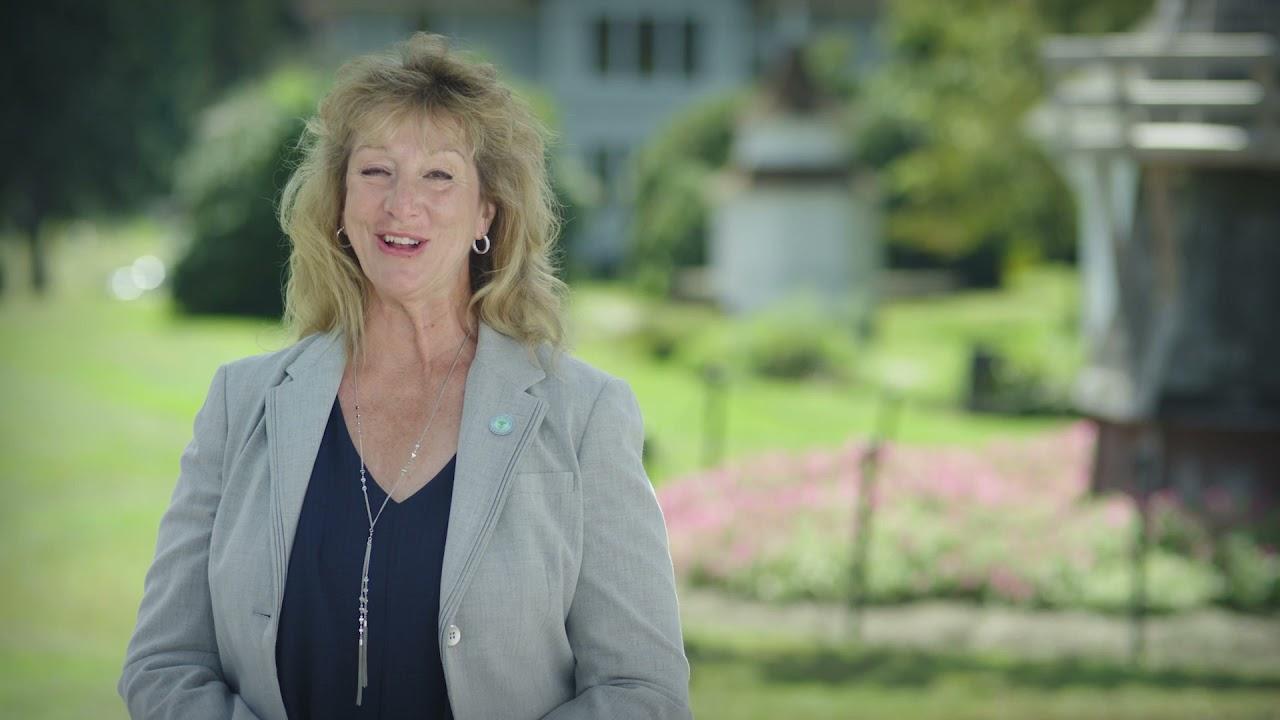 Mayor Laura Hoydick's Team is Moving Stratford Forward