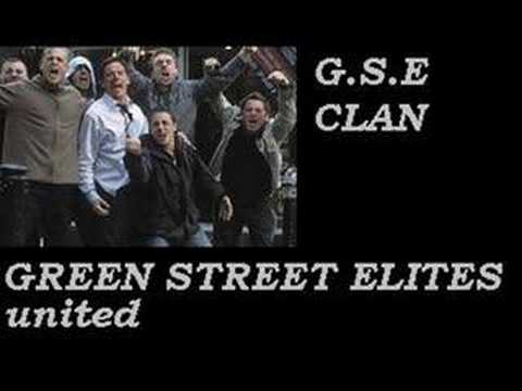 gse CLAN 4life
