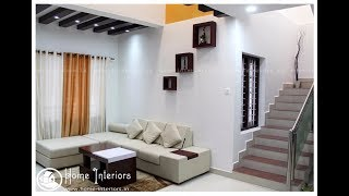 General Interior Design Ideas | Interior Design Ideas For 1348 Sq Ft Home
