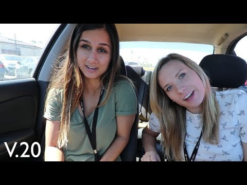 Imagine Mesa: Vlog 20