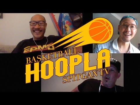 spitgan-:-basketball-hoopla-ep.-1