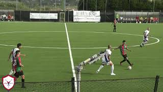 Serie D Girone E Monterosi-Grassina 0-1