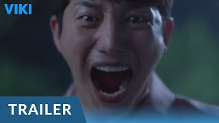 Download Video LOVELY HORRIBLY - OFFICIAL TRAILER [Eng Sub] | Park Shi Hoo, Song Ji Hyo, Lee Gi Kwang MP3 3GP MP4