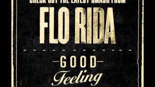 Florida Good feeling (Levels Remix)