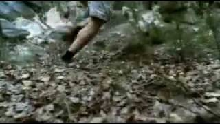 Timberland Trail Running Commercial(, 2010-03-18T22:26:11.000Z)