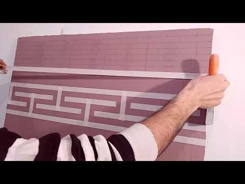 Travertin Versache Shakli,2xil Usulda, New Decoration Travertine