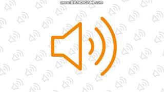 Money Falling - ROBLOX Audio