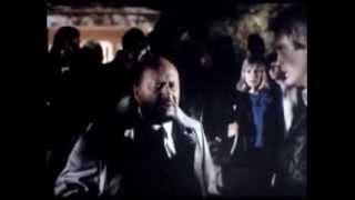 Halloween 2 (1981) Bande annonce V.F