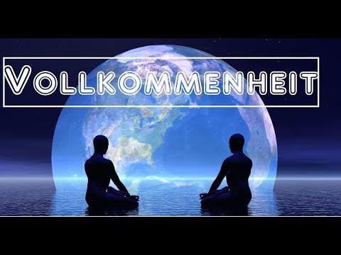 Motivation (Deutsch) - Vollkommenheit