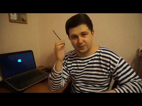 Михаил Шуфутинский mp3 скачать или слушать бесплатно