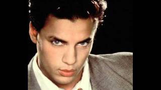 Nick Kamen - Each Time You Break My Heart (1986)