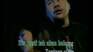 Doel Sumbang Awewe Sapi Daging Lagu Lawas Nostalgia Tembang Kenangan Indonesia