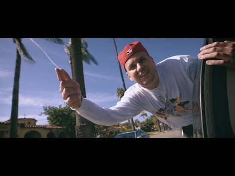 Huey Mack - How Did I Get Here (Official Video)