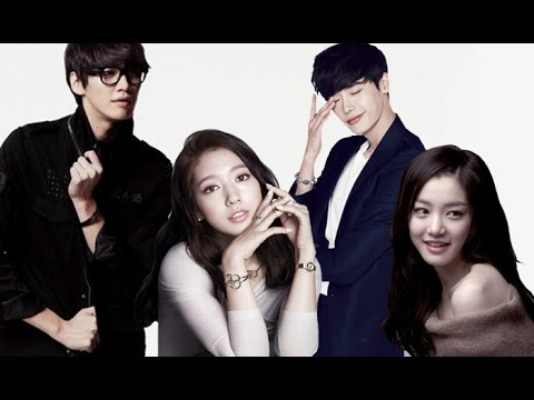 watch marriage not dating online
