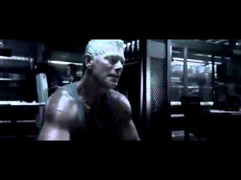 James Camerons Avatar Full Movie All Cutscenes Cinematic