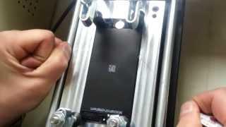 Первое и неудачное снятие стекла Iphone 5. Как снять стекло?(Все запчасти и инструменты на нашем сайте - http://aymobile.com.ua Мы в ВК http://vk.com/aymobile Здравствуйте, уважаемые зрители..., 2013-11-02T22:00:52.000Z)