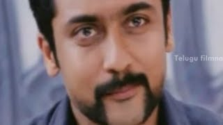 Traffic Movie Theatrical Trailer | Suriya | Sarathkumar | Nassar | Prakash Raj | Chennaiyil Oru Naal