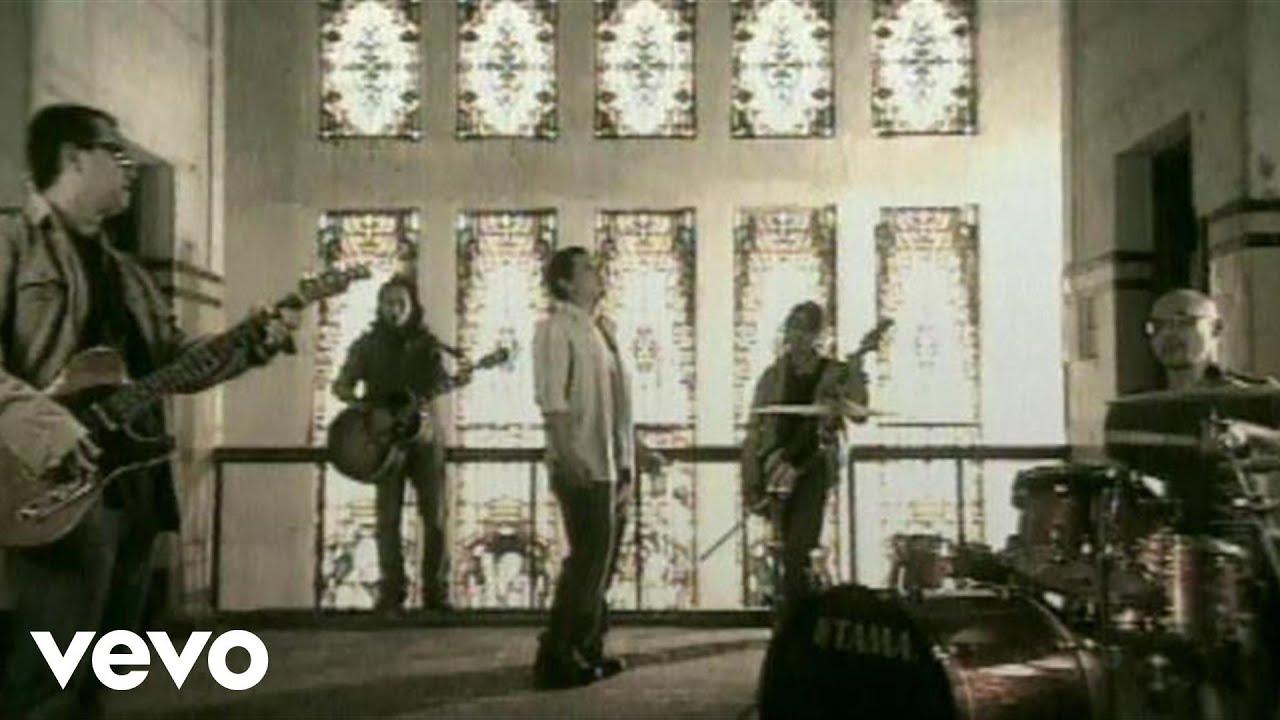 Download Padi - Harmony (Video Clip)