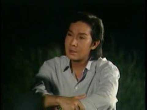Cai Luong Nhu Khoi Lam Chieu