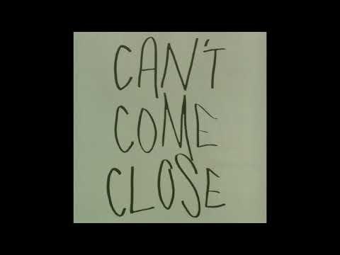 Natives In Black - Can't Come Close (1991 / Hip Hop / Boom Bap / Gangsta / Full Album)