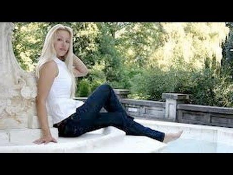 A Beautiful Sociopath-Jodi Arias Criminal Profile