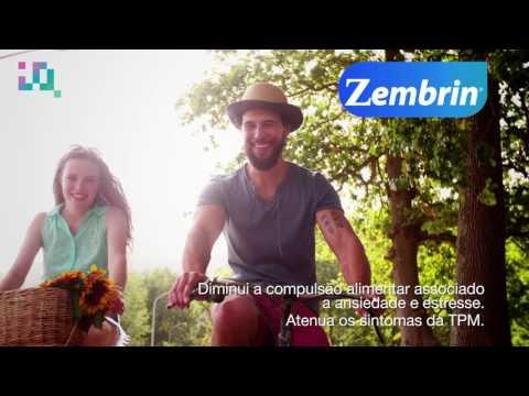 Zembrin®