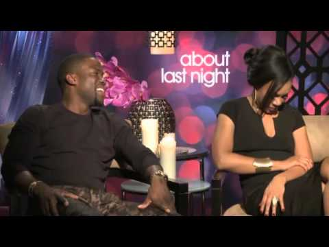 Download About Last Night's Regina Hall does impression of mother reacting to sex scenes   Video   www onther