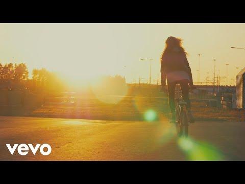 Peg Parnevik - Ain't No Saint (Jonas Vogel Remix)