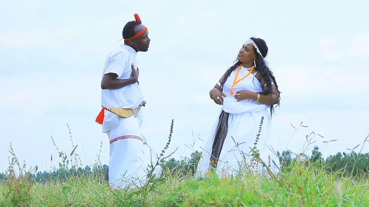 Download Okaash fi Faaxumaa (Bareedduu Afran aql'oo) - New