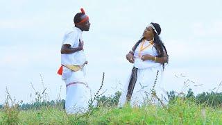 vuclip Okaash fi Faaxumaa (Bareedduu Afran aql'oo) - New Ethiopian Oromo Music 2019(Official Video)