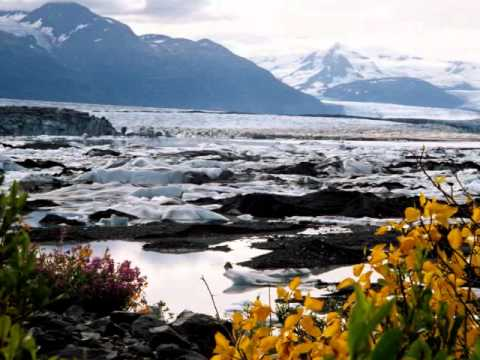 John Denver Alaska Songs