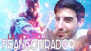 LA VIDA DEL FRANCOTIRADOR en Battlefield V